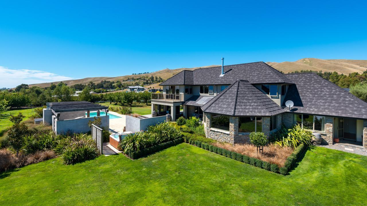 175 Wither Road, Witherlea