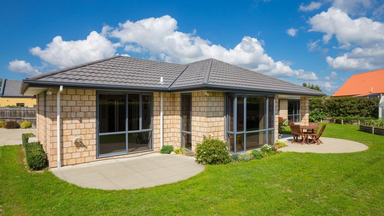 8 Natalie Place, Witherlea