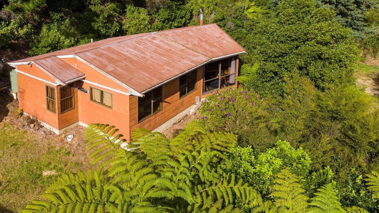 3910 Kenepuru Road, Kenepuru Sound