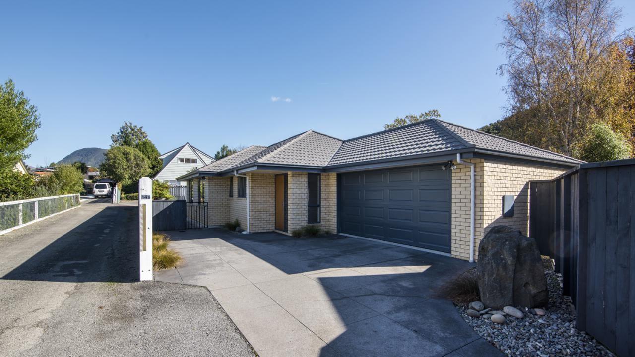 14B Huia Street, Waikawa Bay