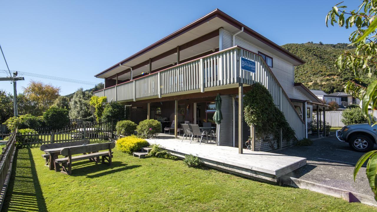 314 Waikawa Road, Waikawa Bay