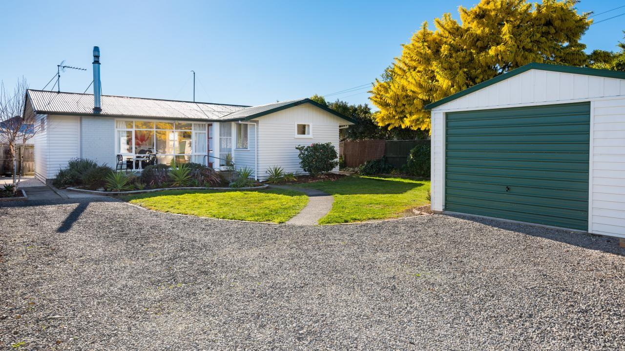7 Hospital Road, Witherlea