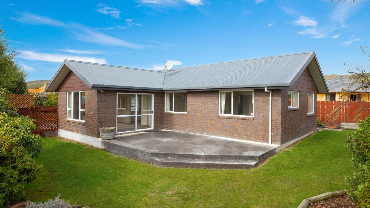 26A Tereice Street, Witherlea