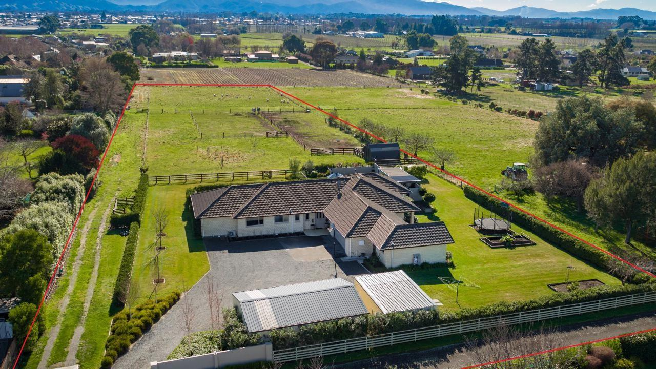 167 Wither Road, Witherlea