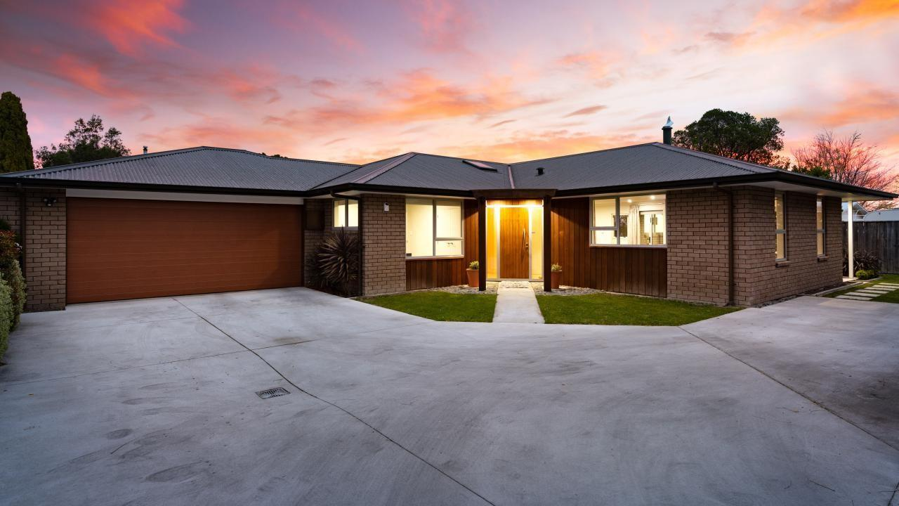 5A Old Renwick Road, Mayfield