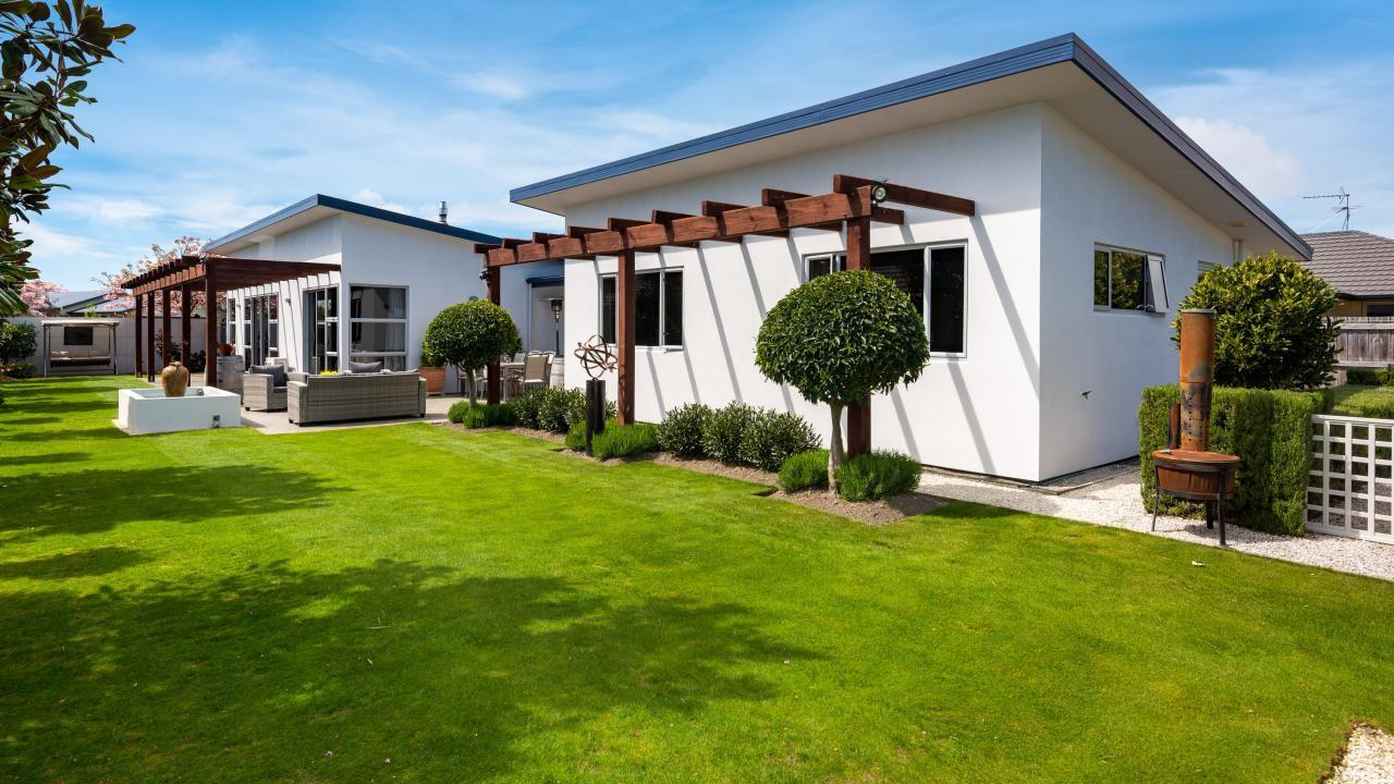 23 Hilton Place, Blenheim