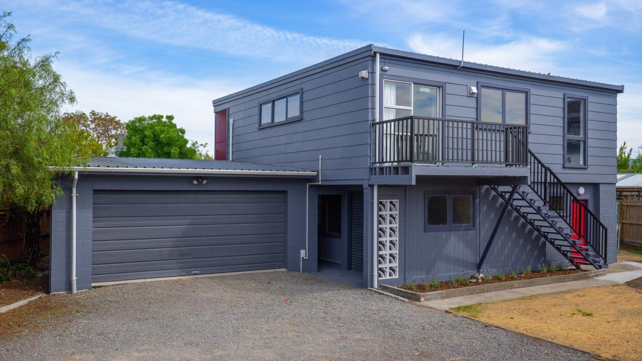 122A Maxwell Road, Blenheim