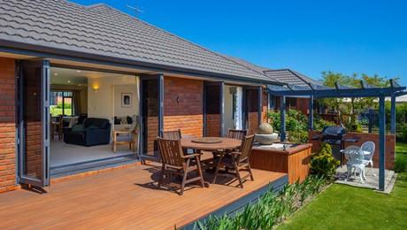 4 Ashwood Drive, Witherlea