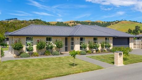 217 Taylor Pass Road, Witherlea