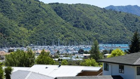 9 Matai Place, Waikawa