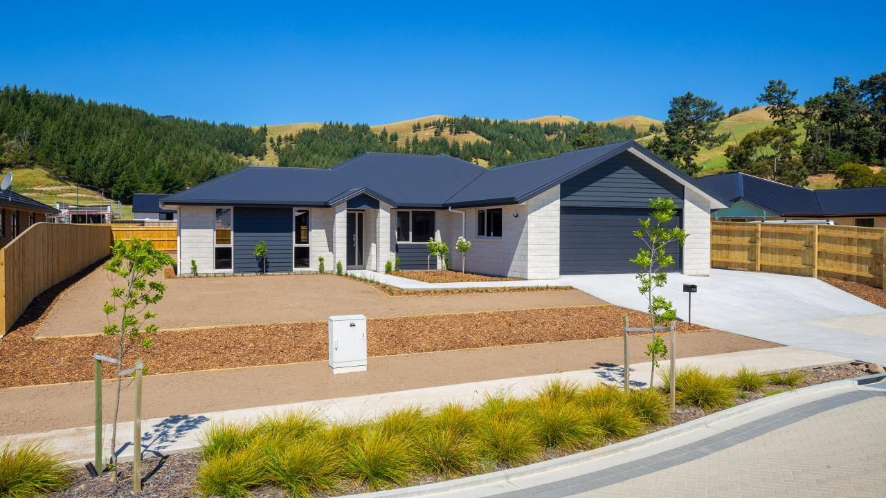 33 Grigg Drive, Witherlea