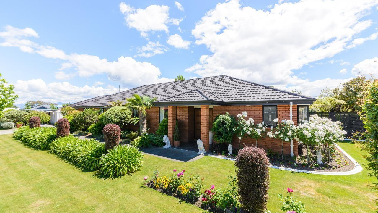 2 Clearwater Place, Mayfield