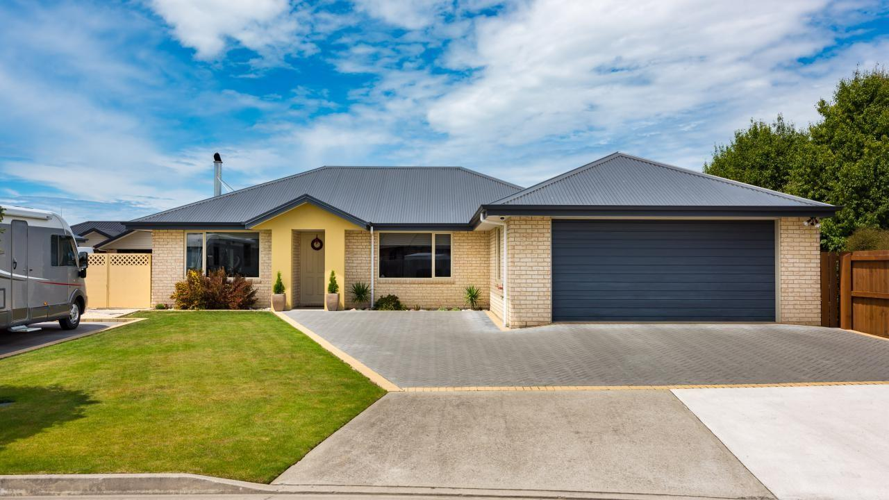 4 Algarve Close, Blenheim