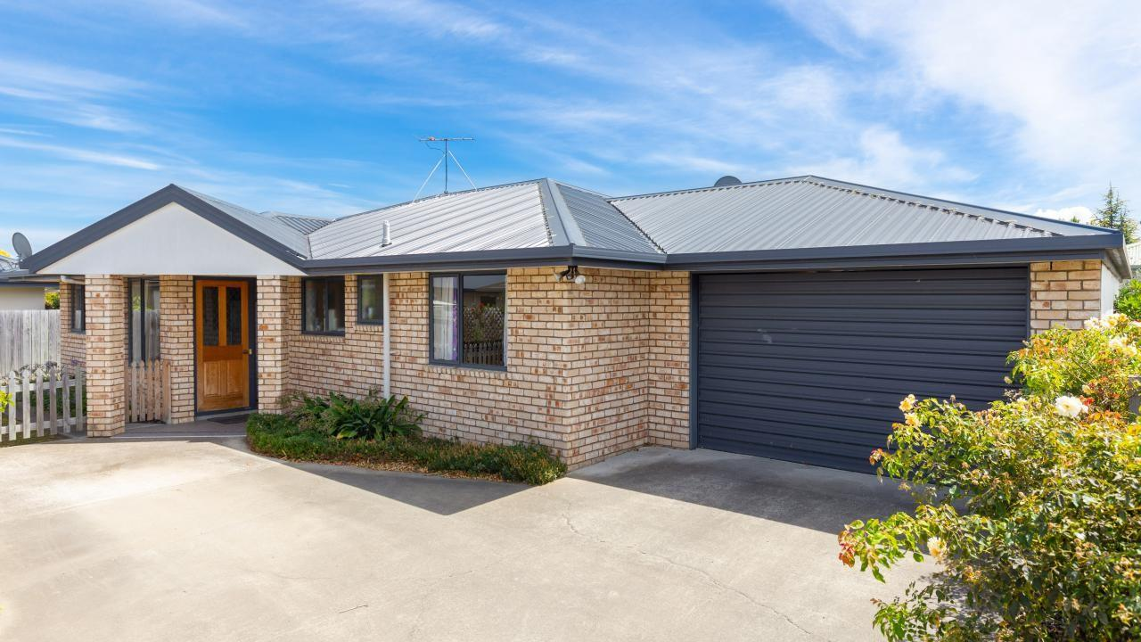 4A Natalie Place, Witherlea