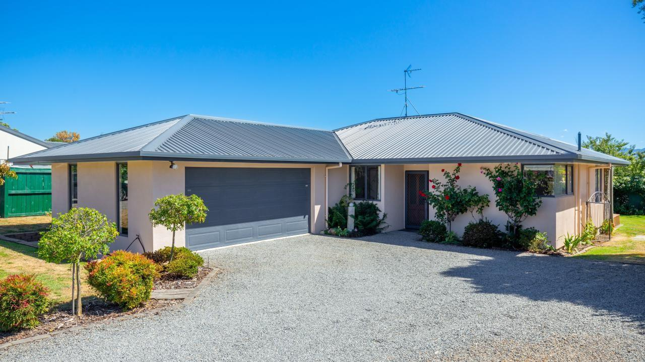 6 Douslin Place, Witherlea