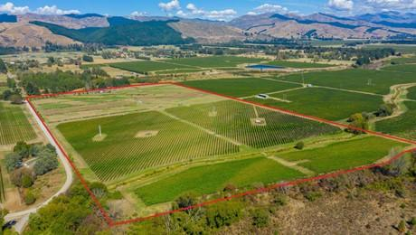 97 Church Lane, Wairau Valley