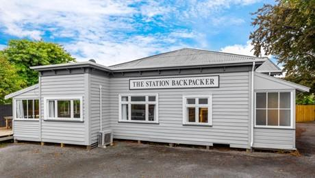1A Dillons Point Road, Blenheim