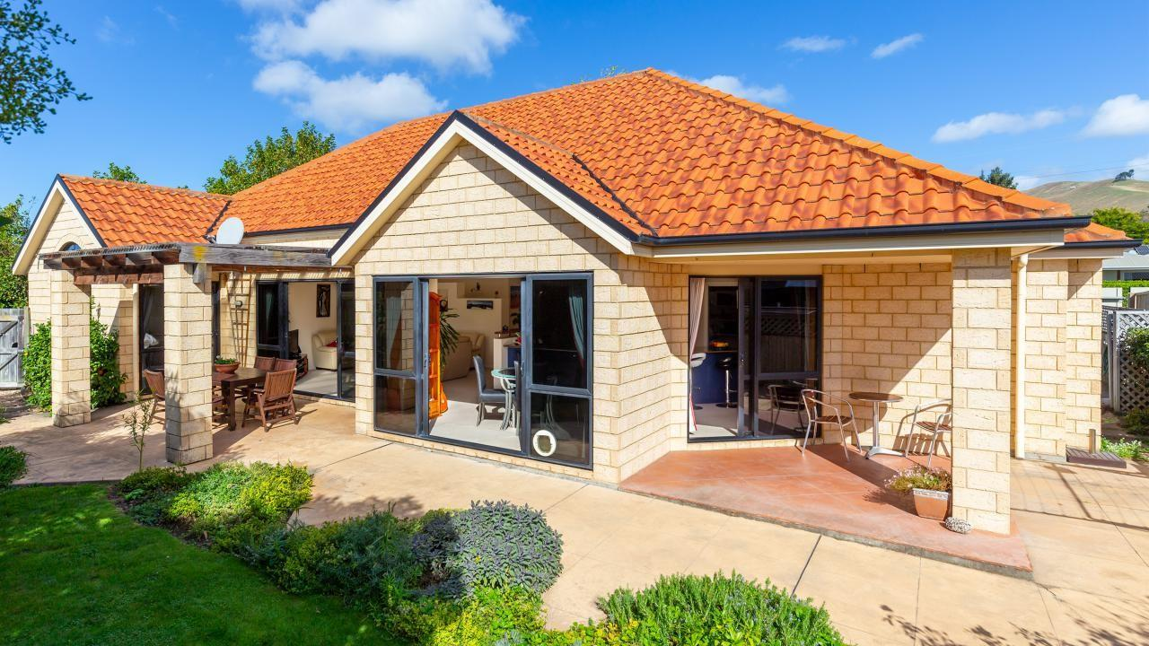 155 Wither Road, Witherlea