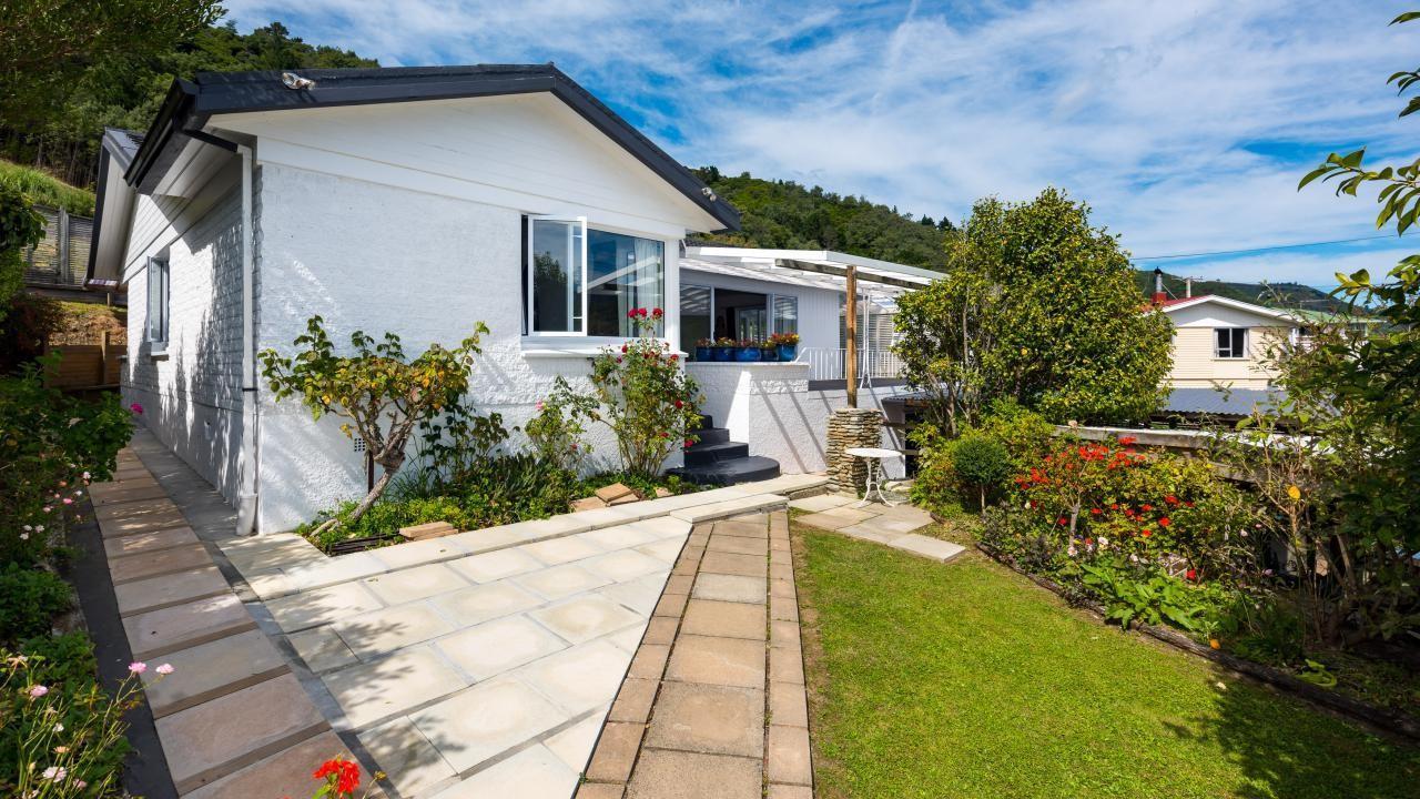 81 Milton Terrace, Picton