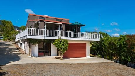 239B Waikawa Road, Picton