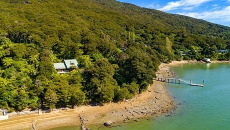 432 Moetapu Bay Road, Moetapu Bay
