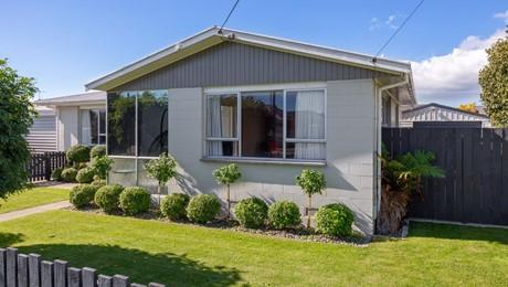 139A Howick Road, Witherlea
