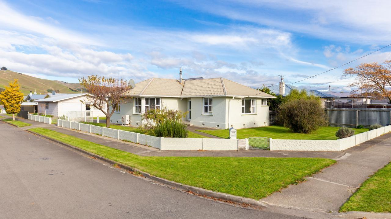 114 Hospital Road, Witherlea