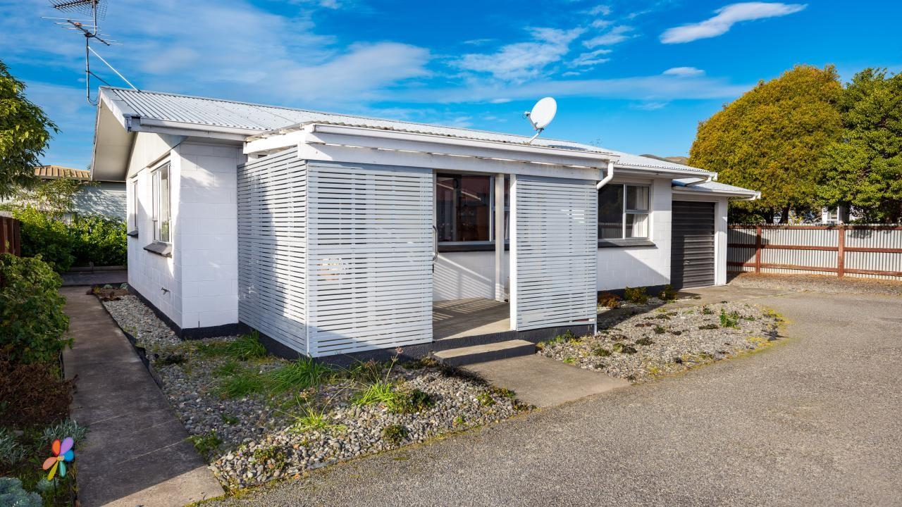 9A Milford Street, Witherlea