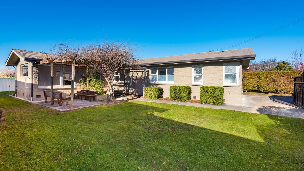 46 Adams Lane, Springlands