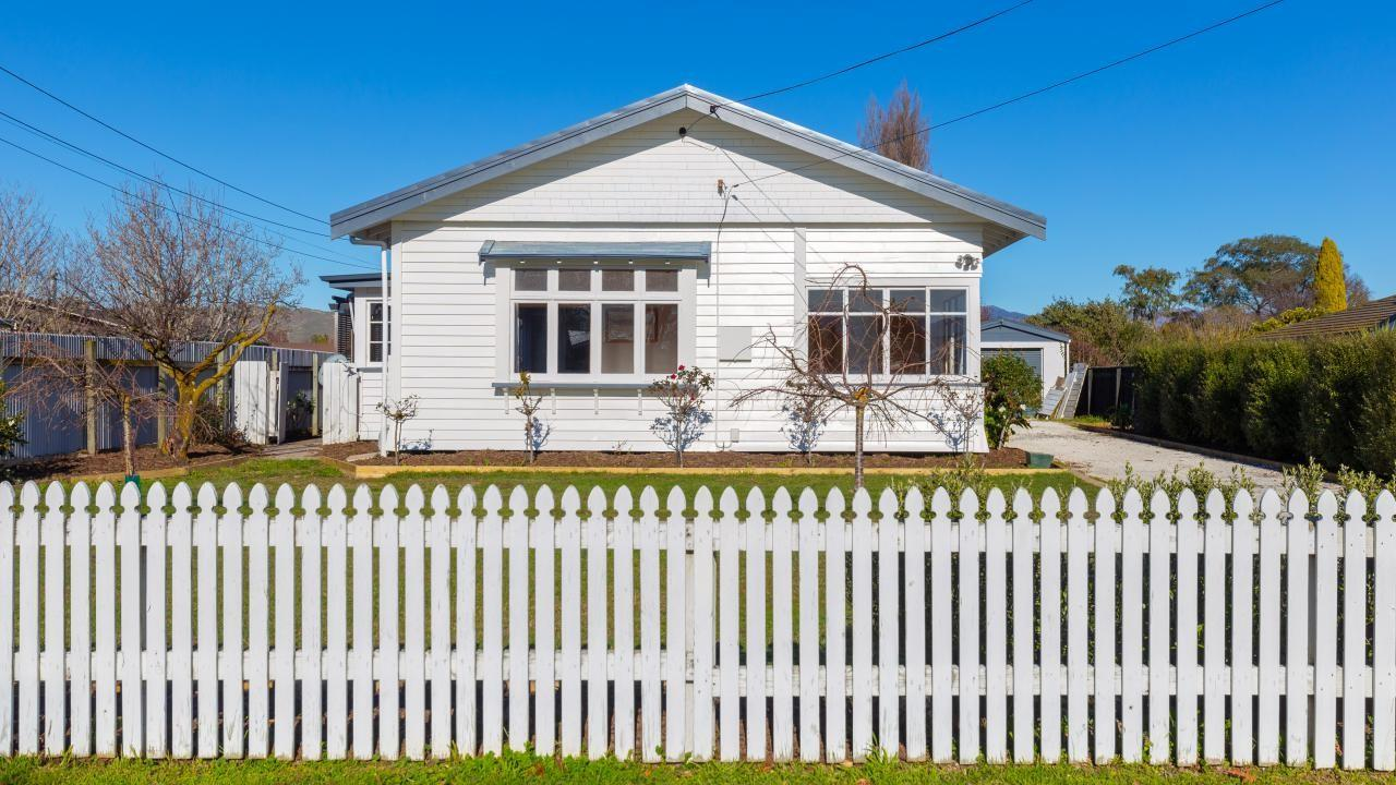 69 Lakings Road, Yelverton
