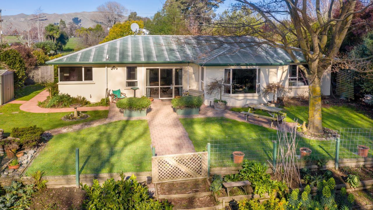 67 Dillons Point Road, Blenheim