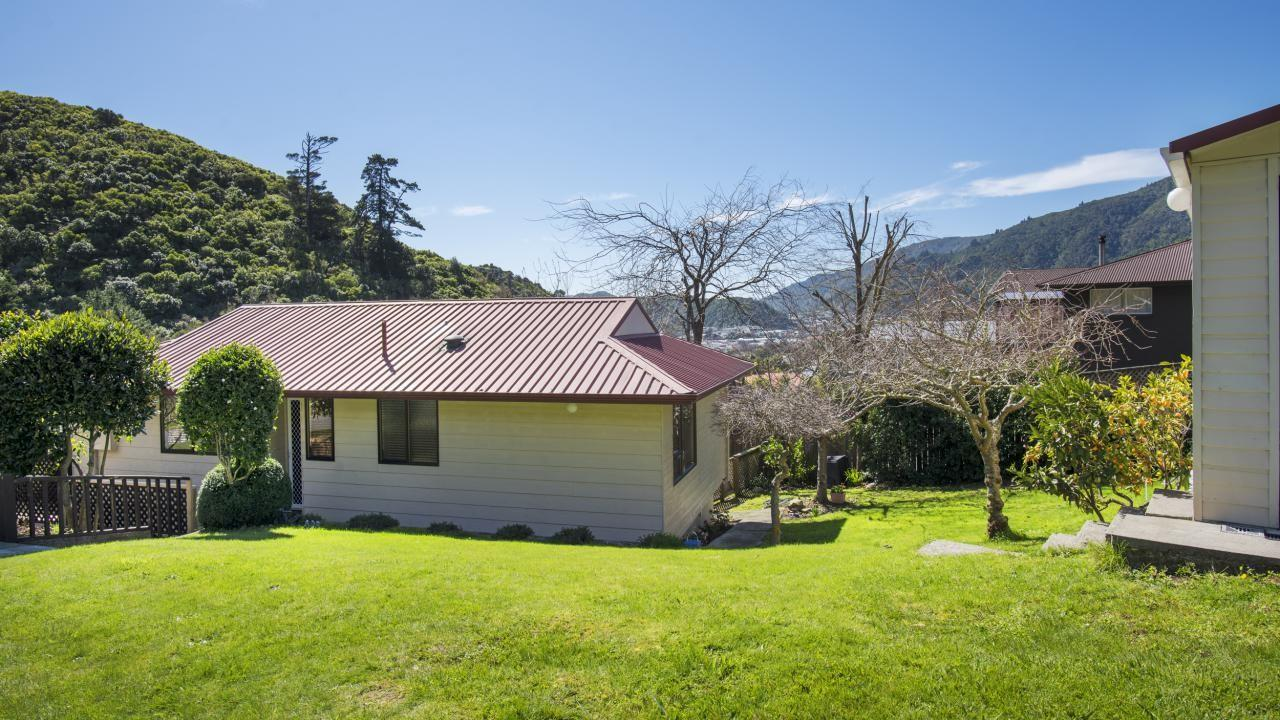 3 Webster Place, Picton