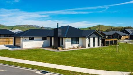21 Grigg Drive, Witherlea