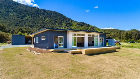2710 Kaiuma Bay Road, Kaiuma Bay