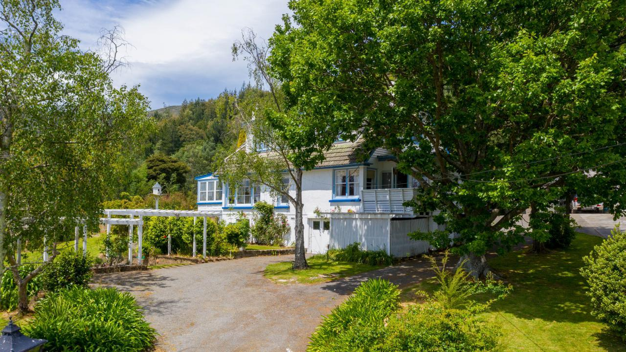 109 Milton Terrace, Picton