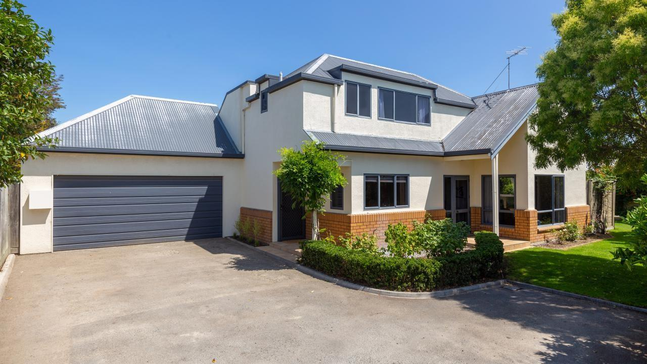 25A Westhaven Place, Redwoodtown