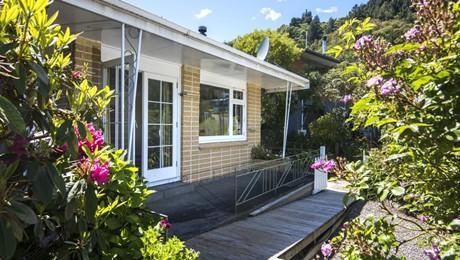 10 Sussex Street, Picton