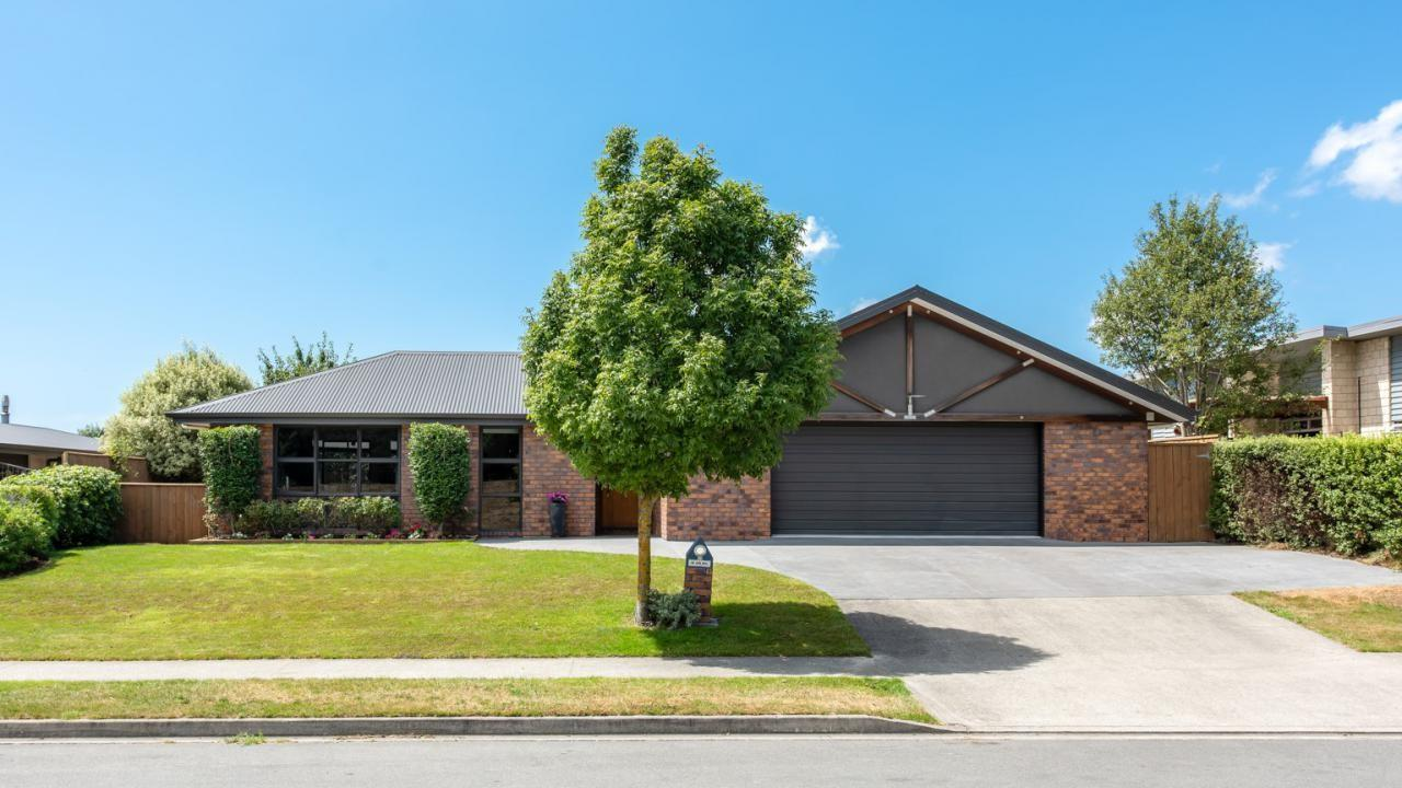 35 Forest Park Drive, Witherlea