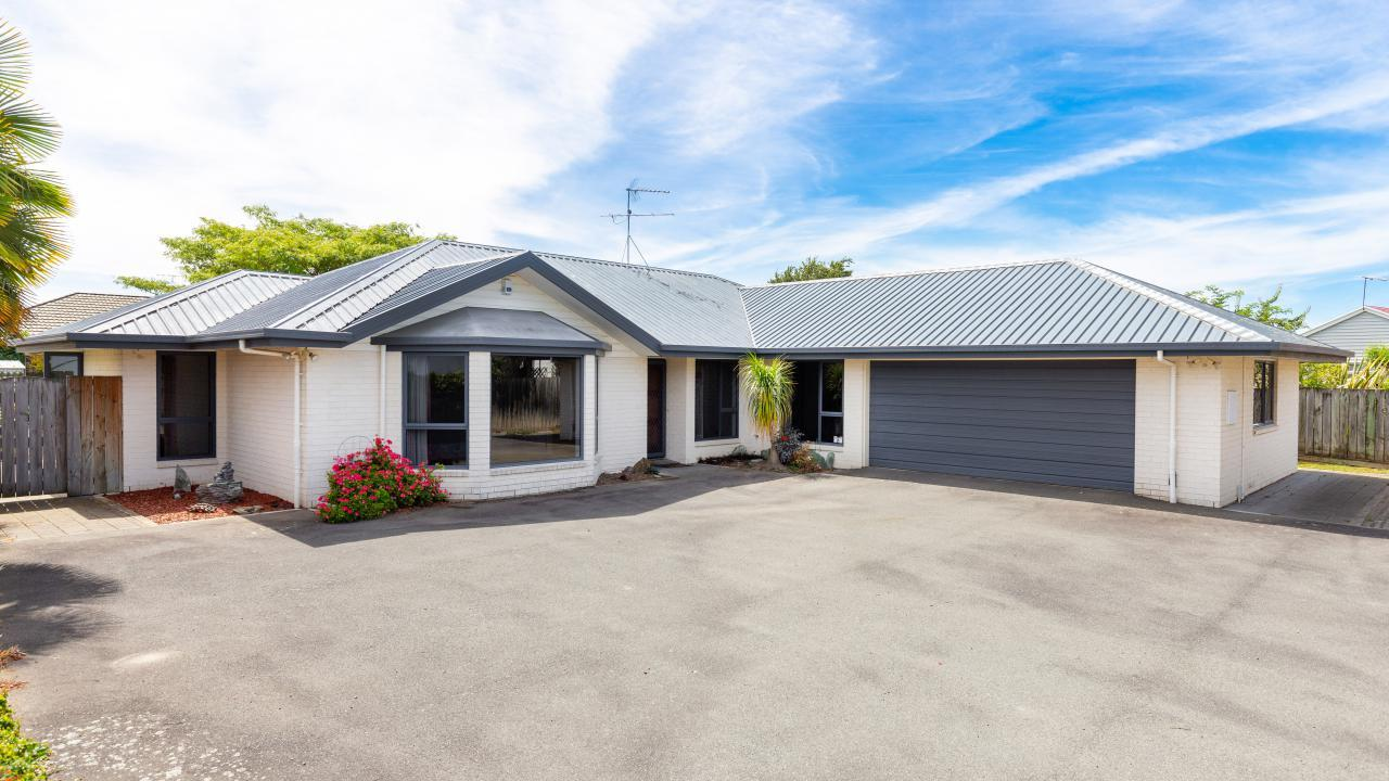 40A Colemans Road, Springlands