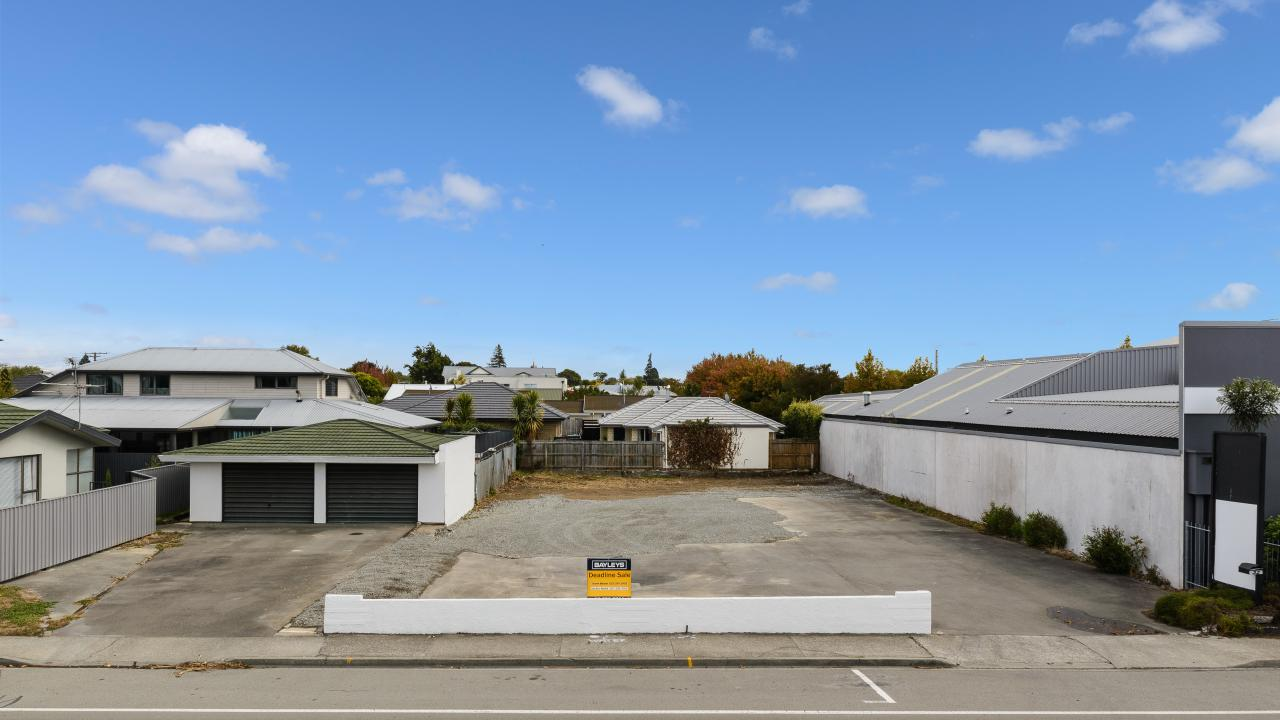 32 Redwood Street, Blenheim