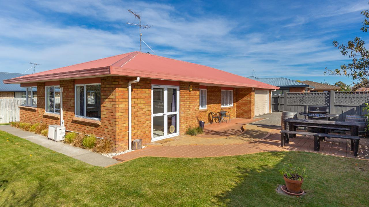 16F Wither Road, Witherlea