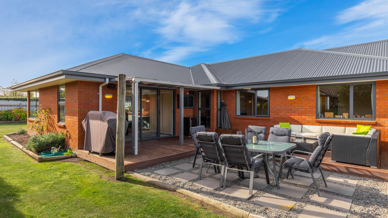 85A Old Renwick Road, Springlands