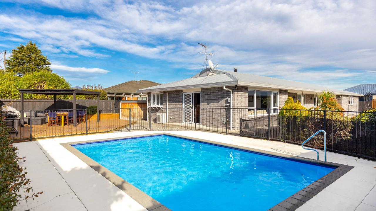 15 Wither Road, Witherlea