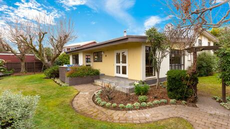 5 Carlyle Crescent, Witherlea