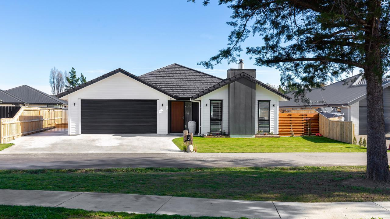 228 Taylor Pass Road, Witherlea