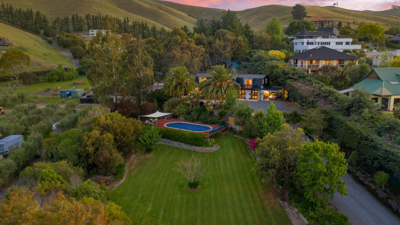 172 Wither Road, Witherlea