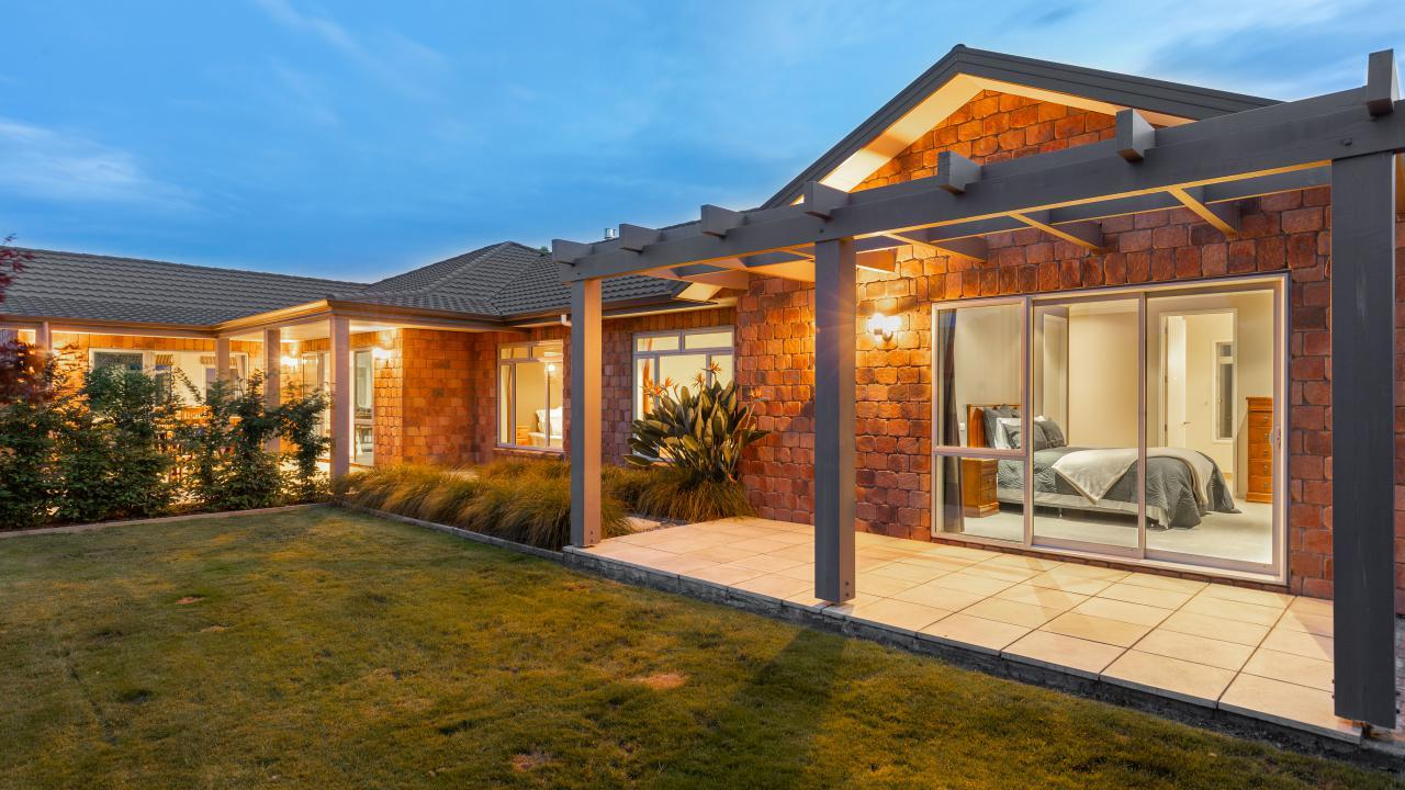 81 Colemans Road, Springlands