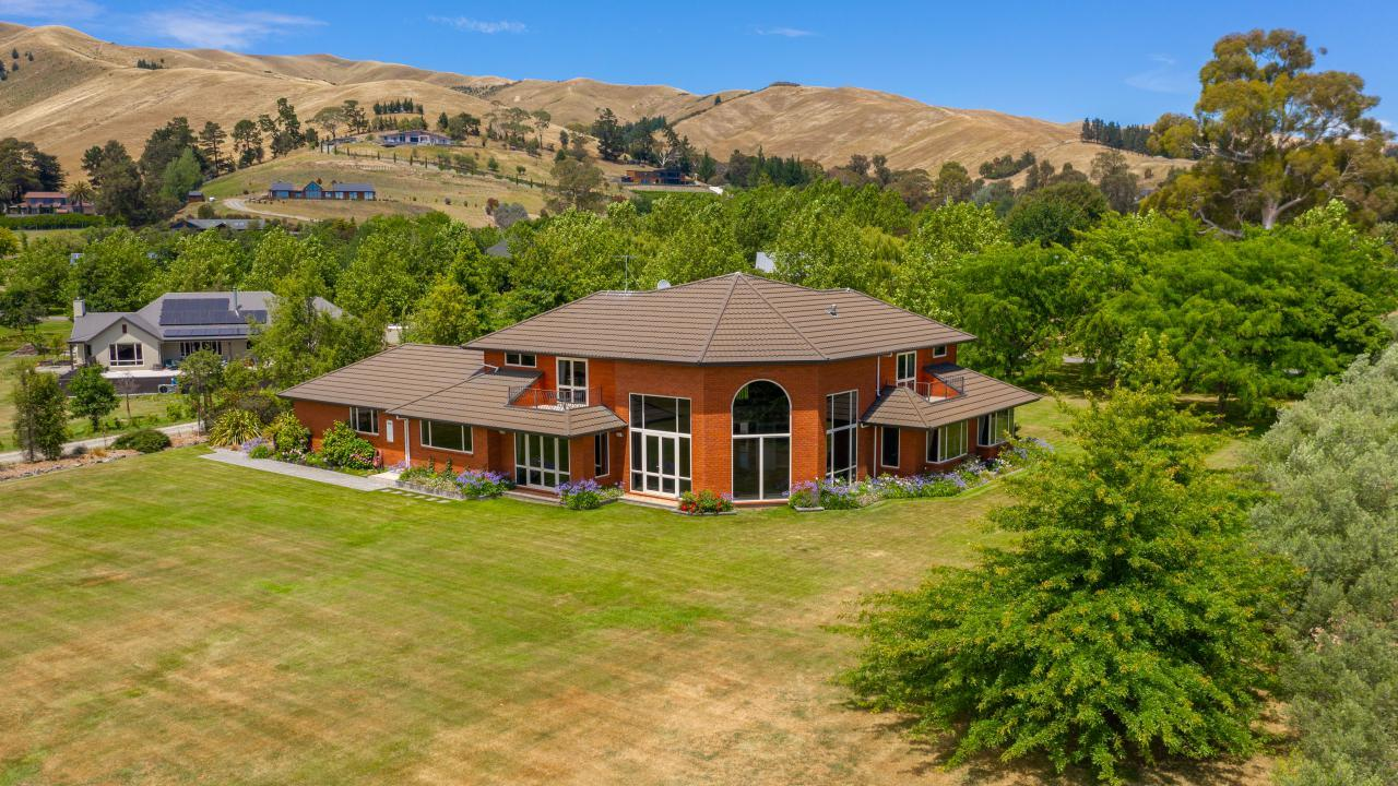 99 Dry Hills Lane, Blenheim