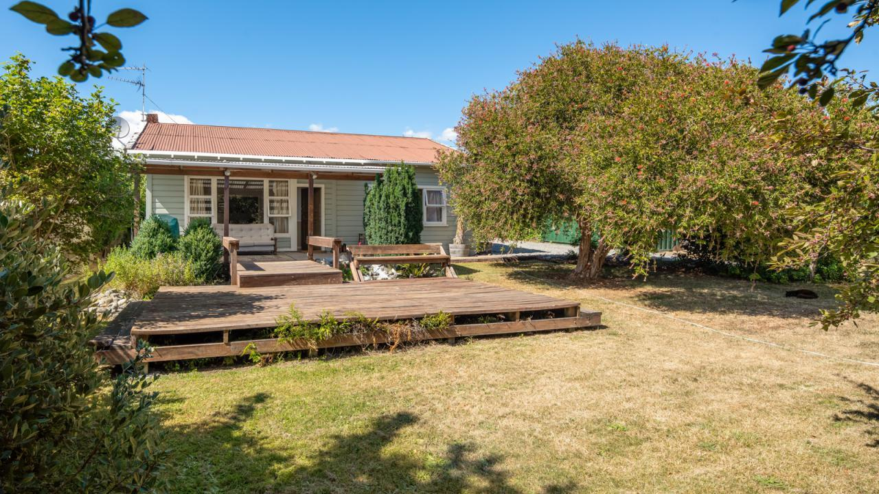 44 Wither Road, Witherlea