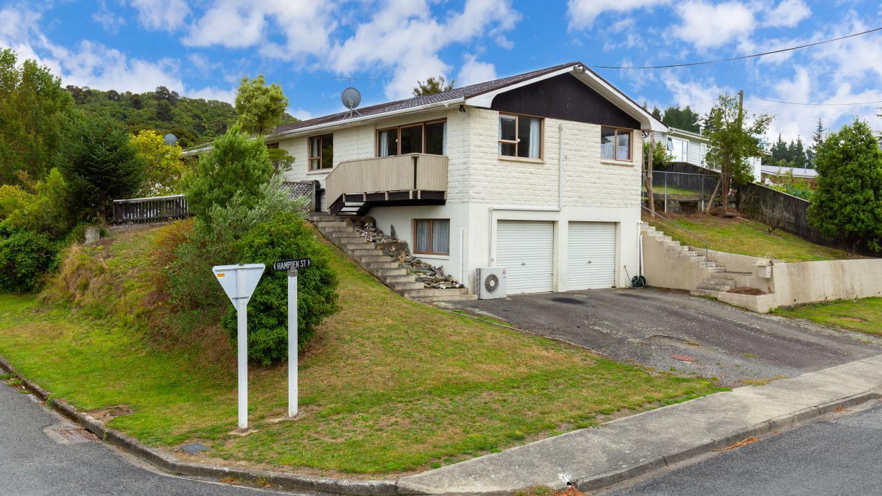 74 Hampden Street, Picton